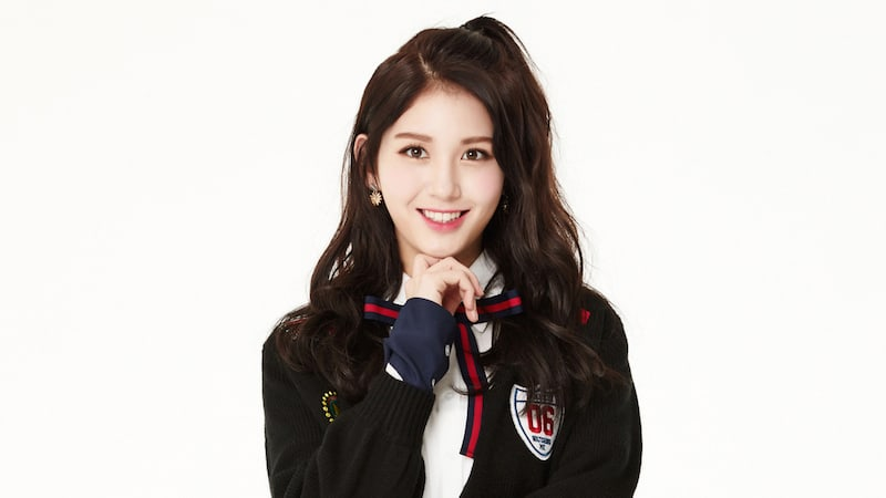 Jeon Somi Reveals Her Thoughts On Watching The Other I.O.I Members Debut