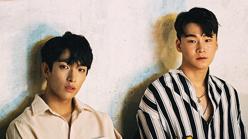 Update: SEVENTEEN's Dokyeom And Yang Da Il Reveal Audio Preview Of Duet Song