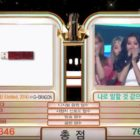 """Watch: MAMAMOO Takes 6th Win For """"Yes I Am"""" On """"Music Bank,"""" Performances By Lee Hyori, MONSTA X, NCT 127, And More"""