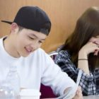 """Filming Director Reflects On Song-Song Couple's Surprising Progression While Filming """"Descendants Of The Sun"""""""