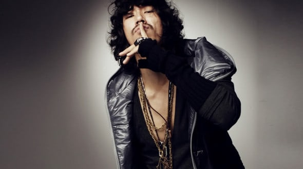 "Tiger JK Apologizes For Recently Criticized Judgement On ""Show Me The Money 6"""