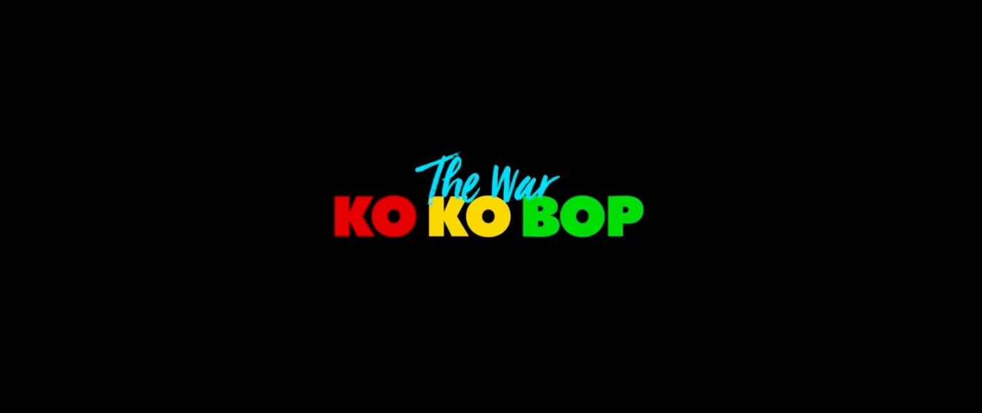"""EXO Fans Brilliantly Deduce Possible Meanings Behind """"Ko Ko Bop,"""" """"The War,"""" And New Logos"""