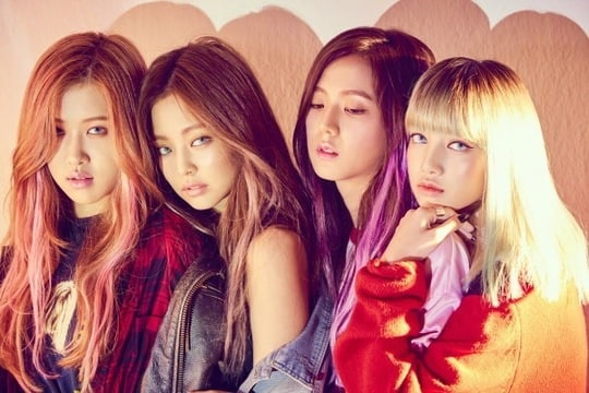 BLACKPINK To Appear On Variety Show Ask Us Anything