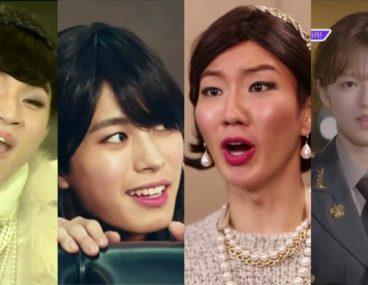 daesung_hongbin_seunghoon_jeongyeon1