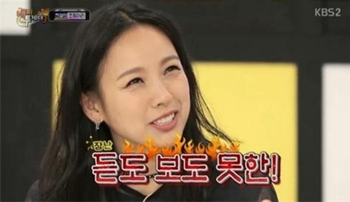 "Lee Hyori >> Album ""Black"" - Página 3 Lee-Hyori-Happy-Together1"