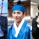 Different Faces, One Class Act: Im Siwan's 6 Most Iconic Roles