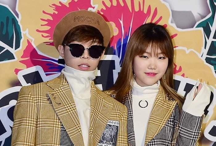 Akdong Musician Reveals Surprise Comeback This Month