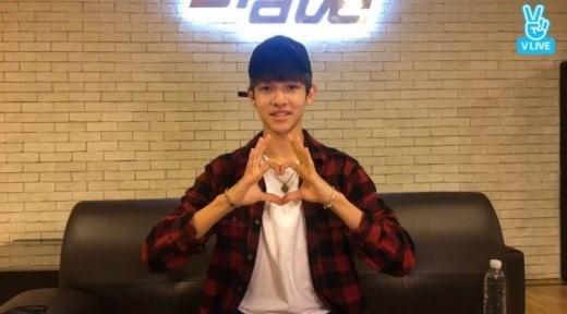 "Samuel Kim >> Album ""One"" Samuel-Kim-3"