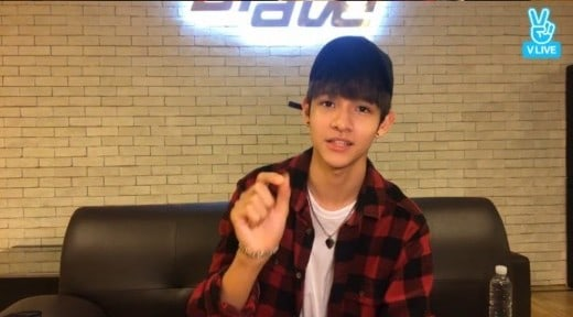 "Samuel Kim >> Album ""One"" Samuel-Kim-21"