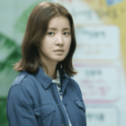 Lee Si Young's Agency Responds To Reports Of Actress Getting Married In The Fall