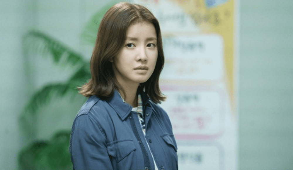 Lee Si Youngs Agency Responds To Reports Of Actress Getting Married In The Fall