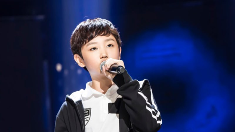 "Park Hyun Jin Of ""K-Pop Star 6"" Winning Duo Boyfriend Signs With Starship Entertainment"
