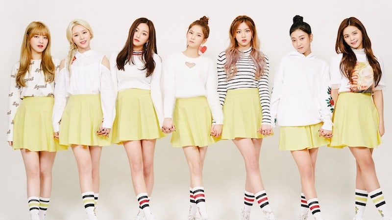 CLC Confirmed To Make Surprise Comeback This Month