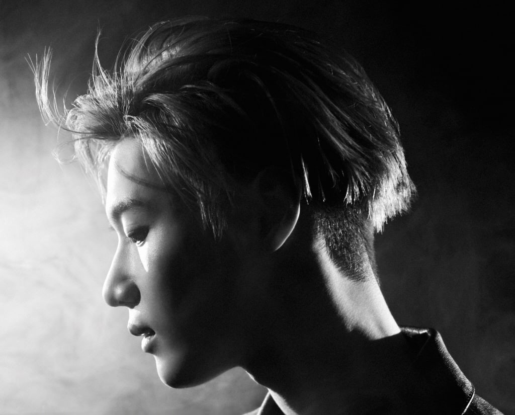 SHINee's Taemin Confirmed To Make Solo Comeback