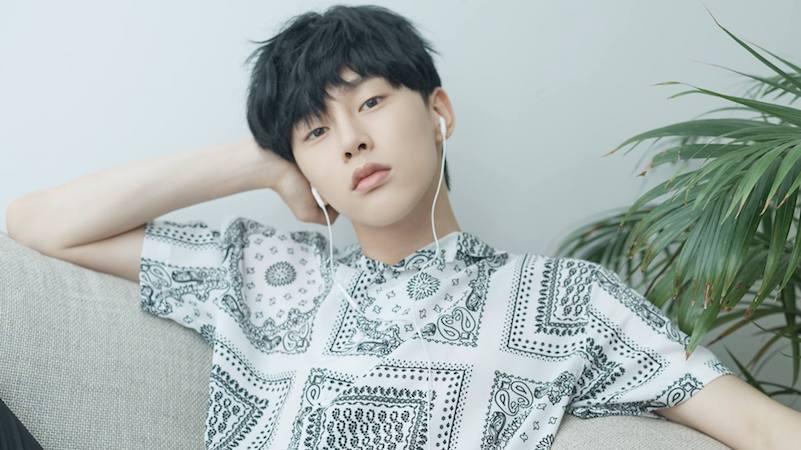 "Kwon Hyun Bin From ""Produce 101 Season 2"" Reveals Details For First Fan Meeting"