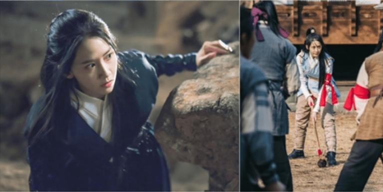 Lee seung gi és yoona 2014-ben