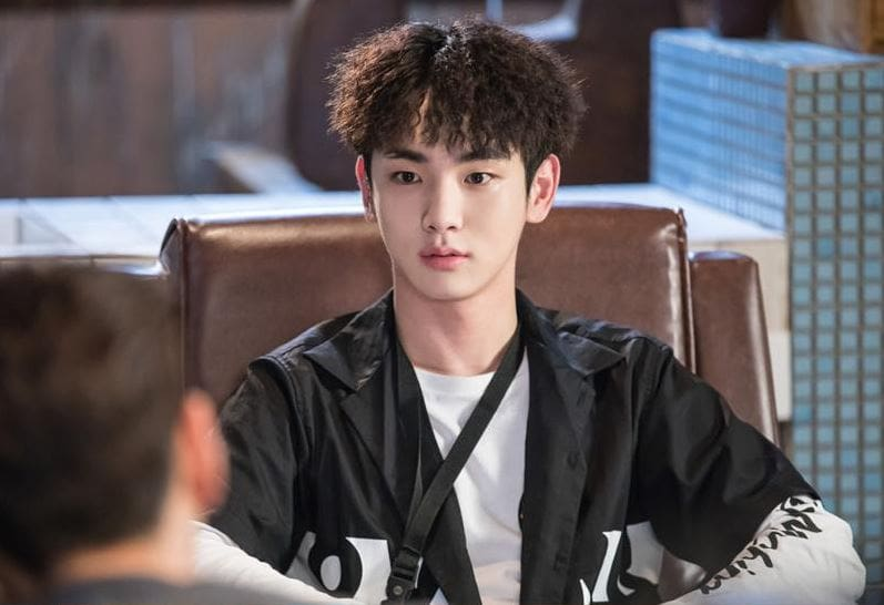 SHINees Key Expresses His Thoughts After Finale Of Lookout