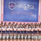 """Idol School"" Reveals Rankings For 2nd Episode And Announces Plans For First Eliminations"