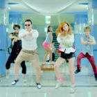 "PSY Responds To ""Gangnam Style"" MV No Longer Being Most-Watched Video On YouTube"