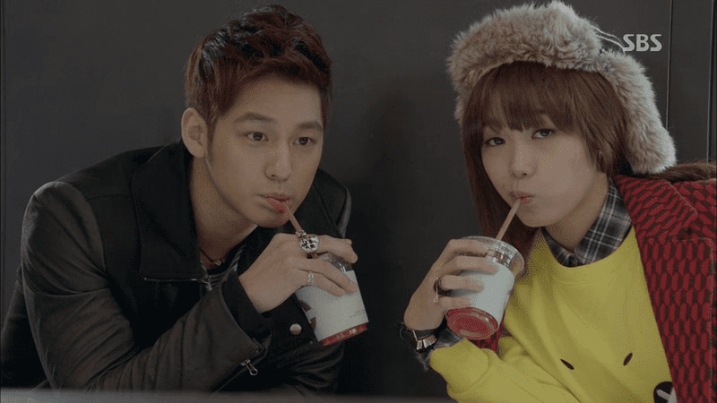 QUIZ: Only A True K-Drama Fan Will Pass This Quiz