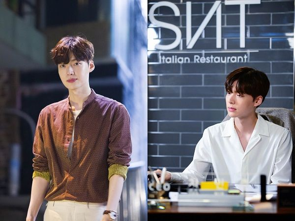 PD Of Upcoming Fantasy Drama Has Nothing But Praise For Ahn Jae Hyuns Work Ethic