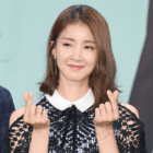 Lee Si Young Personally Reveals Pregnancy News And Plans For Upcoming Marriage