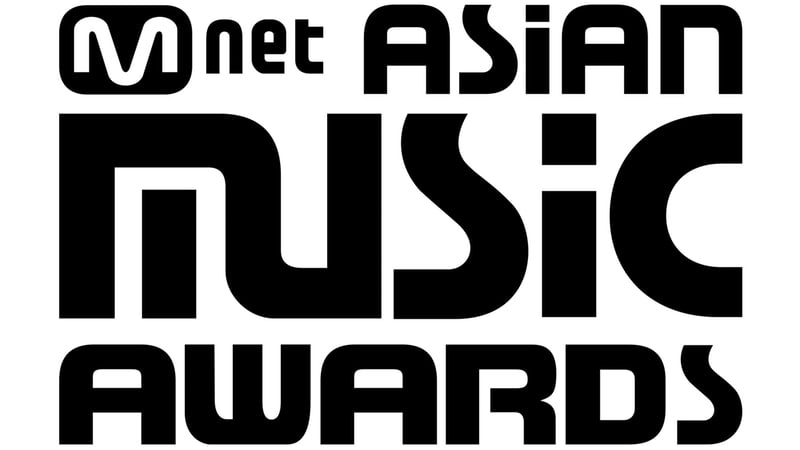 Mnet Responds To Reports That 2017 MAMA Will Be Held In Korea