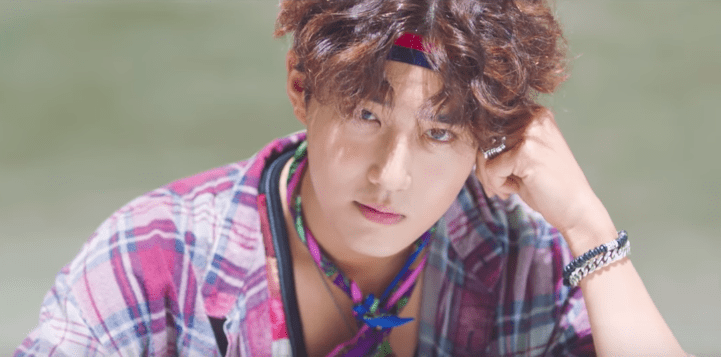 Watch: EXOs Suho Exudes Charisma In Latest Teasers For The War