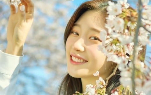 Director Of Upcoming SBS Drama Praises DIA's Jung Chaeyeon For Her Acting