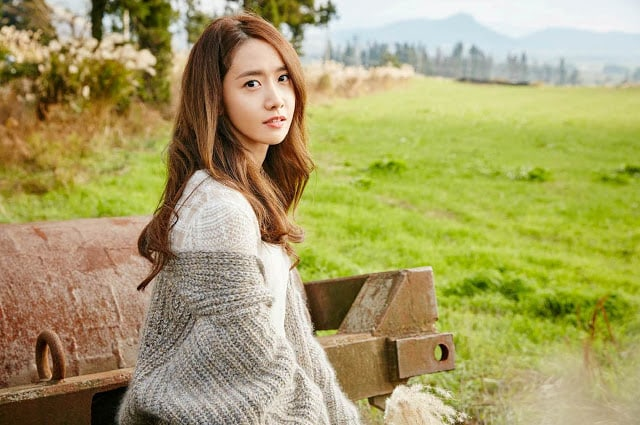 QUIZ: How Well Do You Know Girls Generations YoonA?