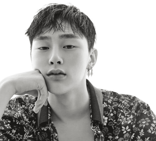 Kwon Hyun Bin From Produce 101 Season 2 Opens Up About Getting Eliminated After Rule Change