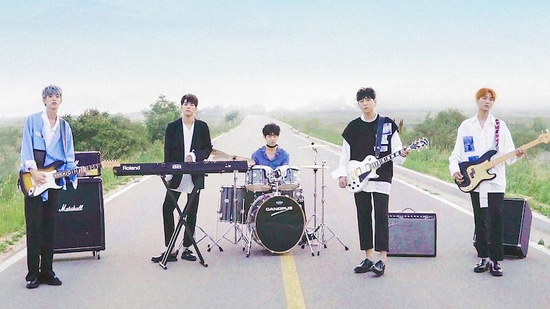 10 DAY6 Cover Performances That Are Bound To Impress