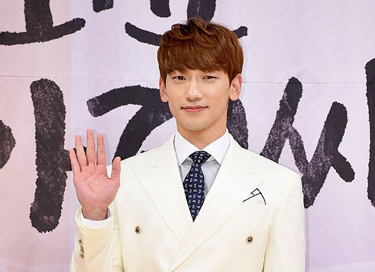 Rains Former Tenant Receives Imprisonment Sentence For Spreading False Accusations