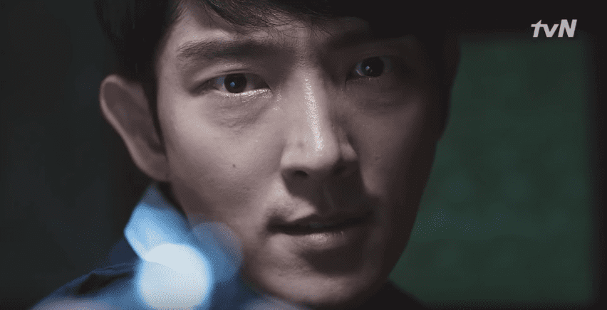 "Watch: Cast Of ""Criminal Minds"" Face Tense, Difficult Situations In Action-Packed Teaser"