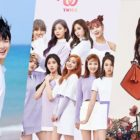 "Lee Sung Kyung, TWICE, ASTRO's Cha Eun Woo, And More To Be Recognized At ""2017 MTN Ad Festival"""