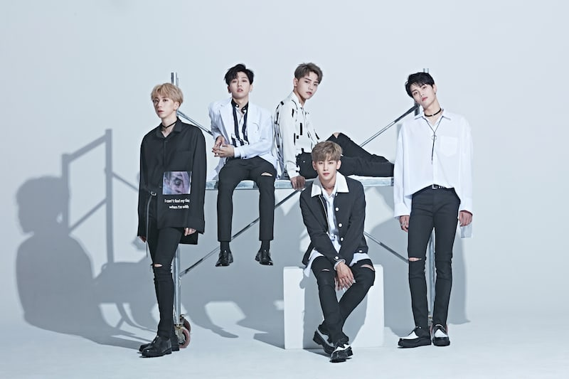 """Watch: HOTSHOT Makes Triumphant Return To Music Scene With """"Jelly"""""""