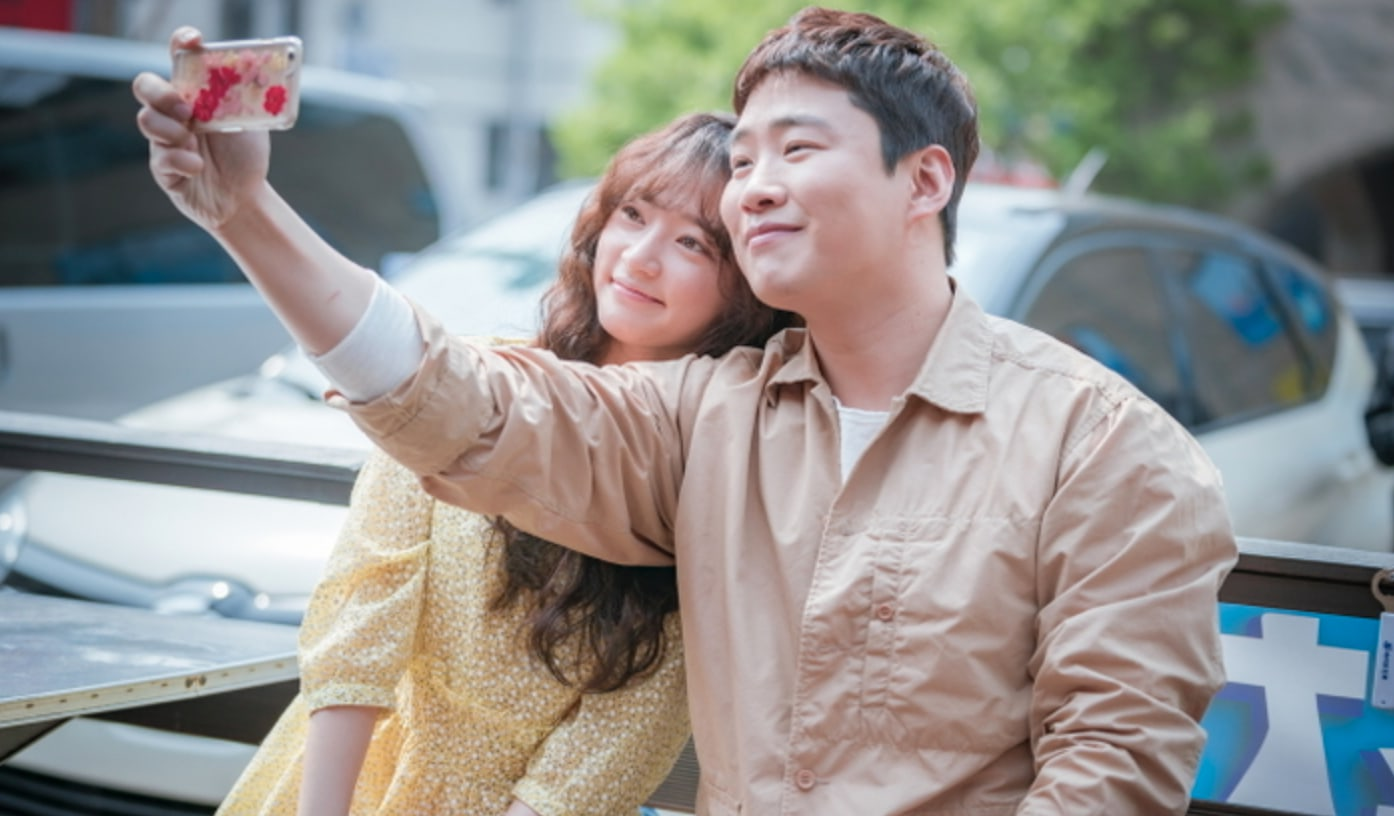 """Fight My Way"" Writer Thanks Fans For Showing Love To Drama's Secondary Couple As Well"