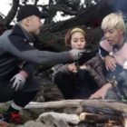 """""""Law Of The Jungle"""" PD Reacts To UEE And Kangnam's Dating News"""
