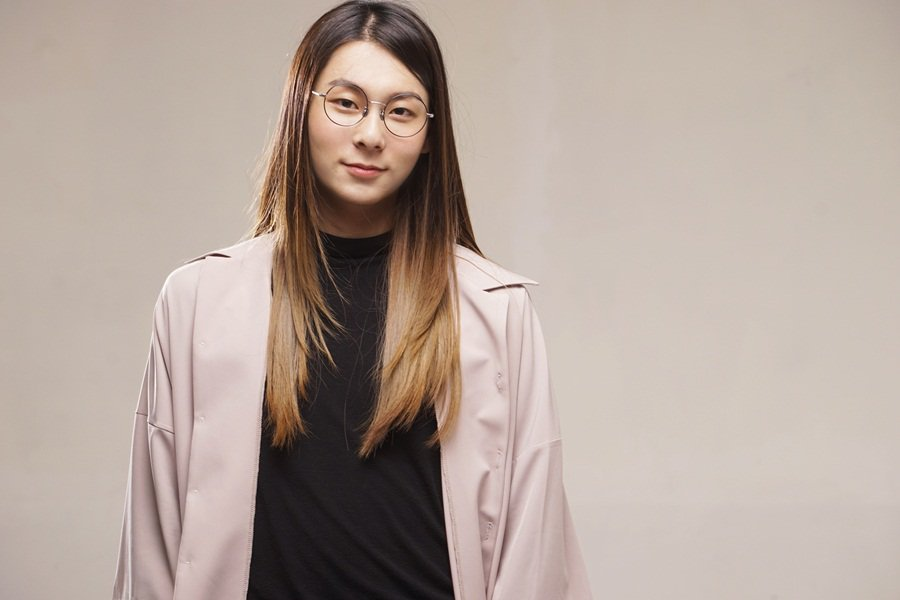 Jang Moon Bok Announces Plans To Release New Digital Single Album