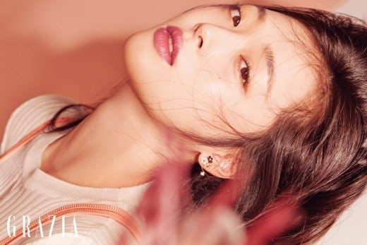 Sulli Updates Fans On Current Hobbies And Whether She Has Plans For The Rest Of The Year