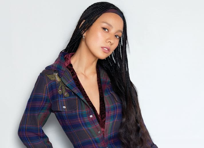 """Lee Hyori Reveals How Her Decision To Do """"Hyori's Homestay"""" Backfired On Her"""