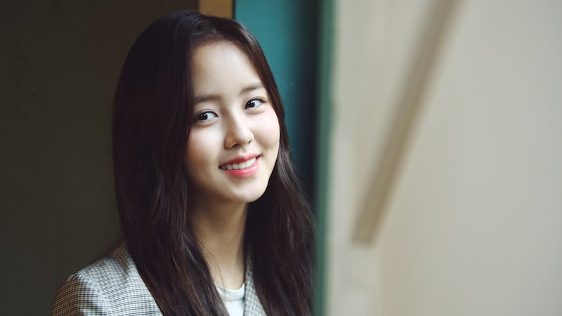 Kim So Hyun Reveals What She Wants To Do When She Turns 20