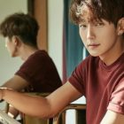 """Lee Joon Gi Revealed To Be Learning Magic And Martial Arts To Perfect His Role In tvN's """"Criminal Minds"""""""
