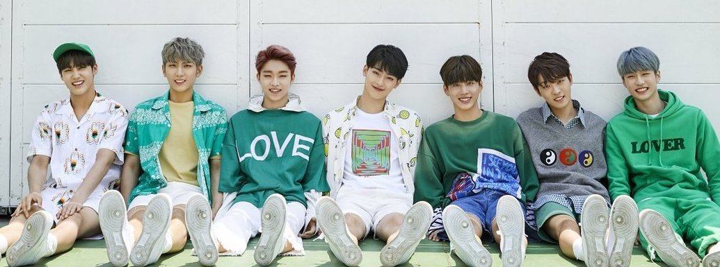 MYTEEN Releases Summery Teaser Images Ahead Of Their Upcoming Debut