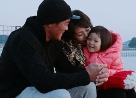 Choo Sung Hoon, Yano Shiho, And Choo Sarang To Appear In New SBS Travel Variety Show