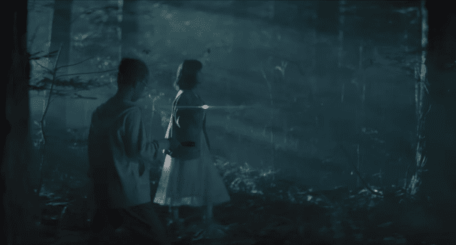 Watch: Akdong Musicians Trip To The Woods Takes A Dark Turn In MV Teaser For Dinosaur