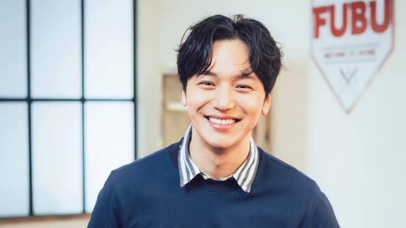 Byun Yo Han Confirmed To Join Writer Kim Eun Sook's Upcoming Drama