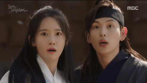 "The King Loves"" Garners Promising Ratings With Premiere"