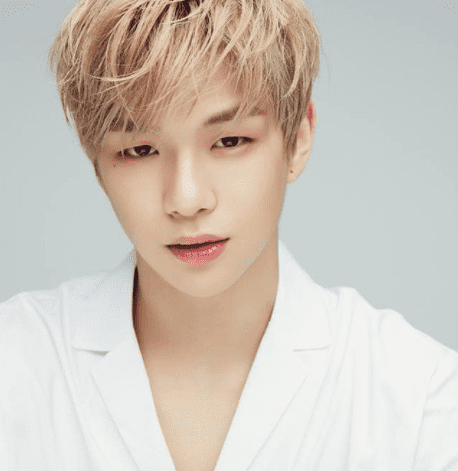 Wanna Ones Kang Daniel Confirmed To Join MBCs New Pilot Variety Program