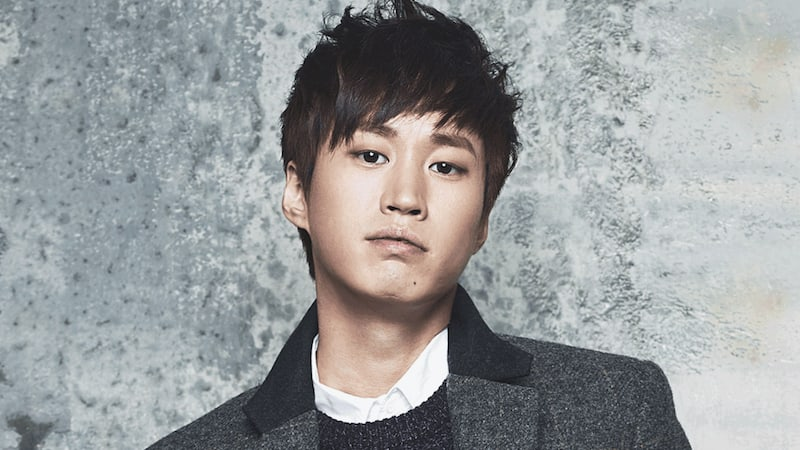 Tablo To Step Down As Head Of Label HIGHGRND And Prepare For Epik High Comeback